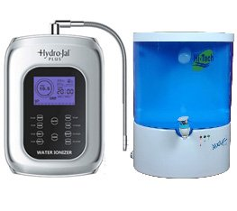 Hydro Jal Water Purifier