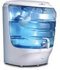 kelvinator water purifier