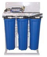 water purifier amc Santacruz